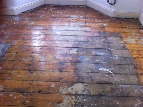 Floor Vanish by Floor Sanding And Floor Varnish