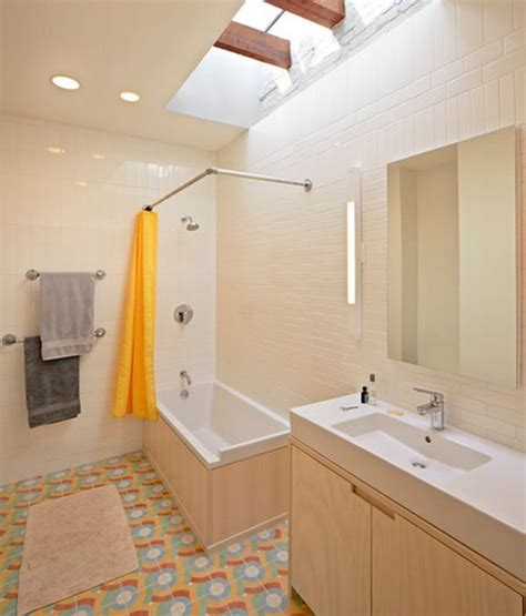 short shower curtain lengths how to choose shower curtains for your bathroom