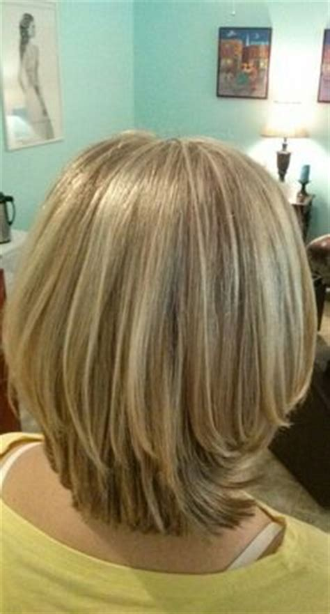 highlights and lowlights with long layered haircut my 1000 images about medium layered hairstyles on pinterest