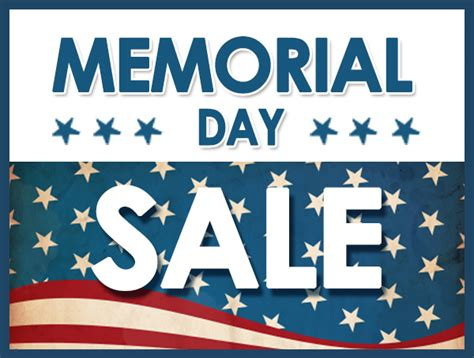 memorial day couch sales memorial day sale famous name brands