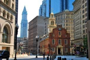 house boston boston 1775 the boston town house at 300