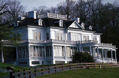Green House Floor Plans flat top manor wikipedia
