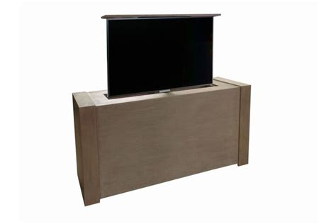diy tv lift cabinet diy motorized tv lift cabinet cabinets matttroy