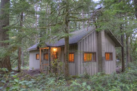 National Forest Cabins by Forest Cabins National Forest Cabins For Sale
