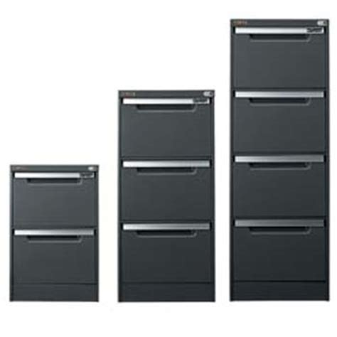 Elite Built Filing Cabinet School Office Supplies Elite Built Filing Cabinet 2 Drawer Black Ripple