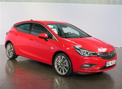 opel astra 2015 vorstellung neuer opel astra k 2015 automobil