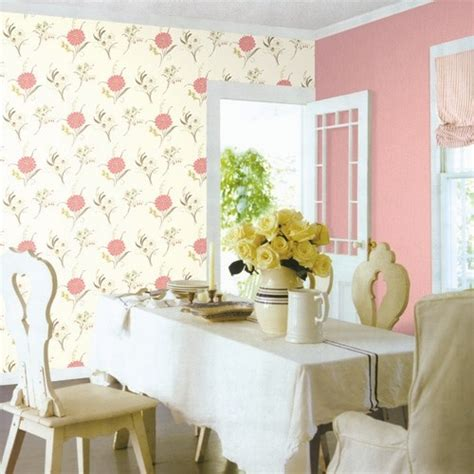wallpaper dinding england material interior desain wallpaper interior interior