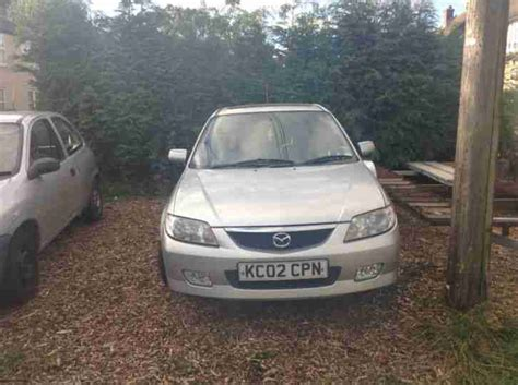 mazda gsi great used cars portal for sale