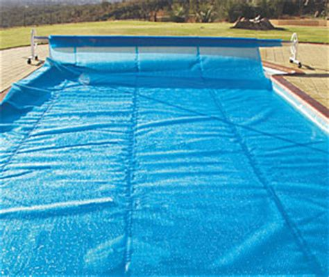 swimming pool covers the good the bad and the ugly