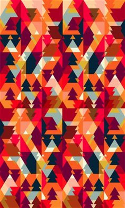 alternating pattern in art alternating rhythm 2d design project 8 pinterest