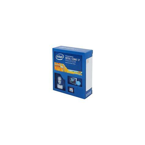 Intel I7 4820k 3 7 Ghz intel 2011 i7 4820k 3 70ghz procomponentes