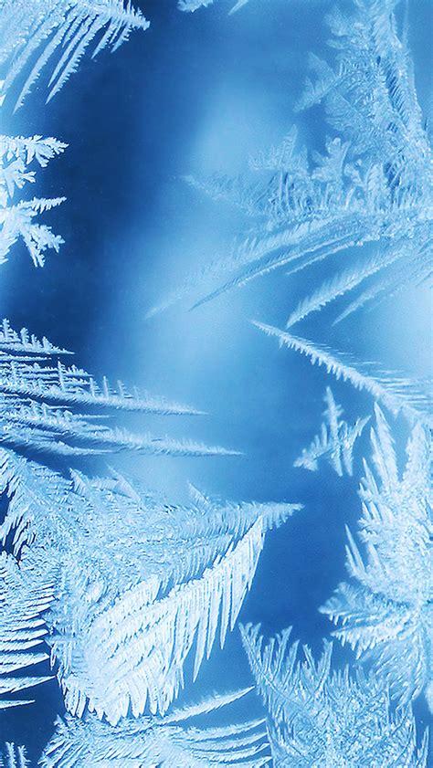 frozen wallpaper windows 7 freeios7 frozen windows parallax hd iphone ipad wallpaper