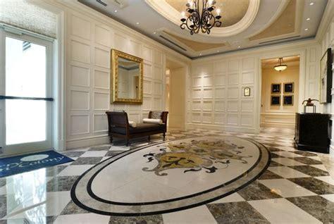 pavimento in marmo il pavimento in marmo come scelta di eleganza