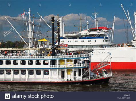 paddle boat san diego navy ship tour san diego stock photos navy ship tour san