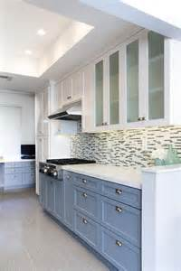Kitchen Cabinet Colors Kitchen Kitchen Color Ideas With White Cabinets Kitchen Organization Categories Baking Pastry
