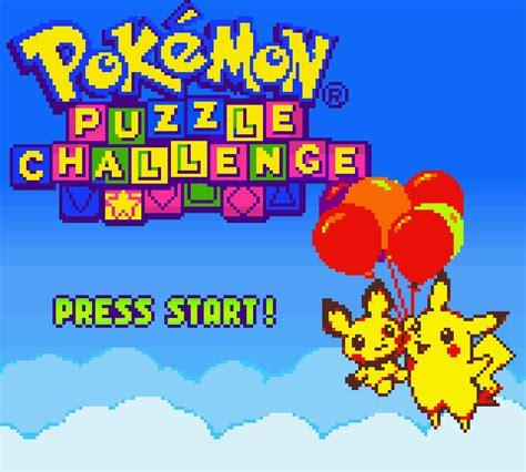puzzle challenge puzzle challenge