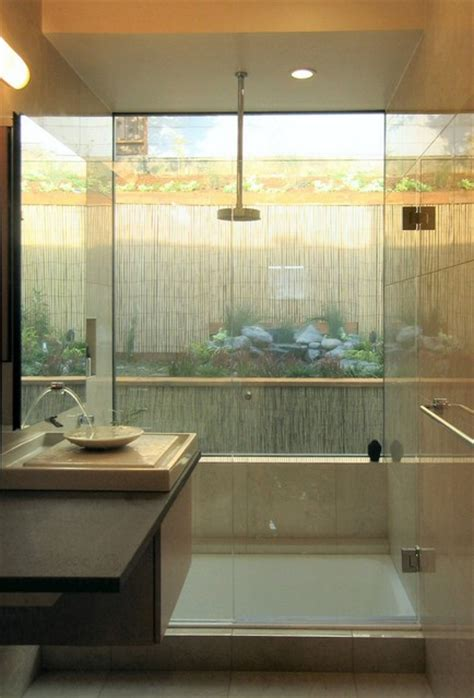 japanese inspired remodel in noe valley bathroom
