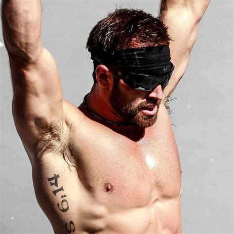 rich froning tattoo 21 best images about tattoos on russian prison