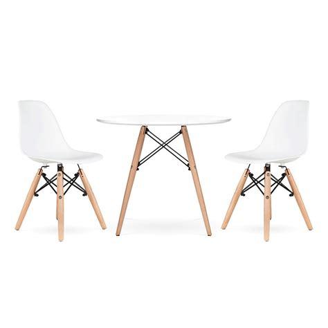 table enfant ronde cult living dsw white dining set cult furniture uk