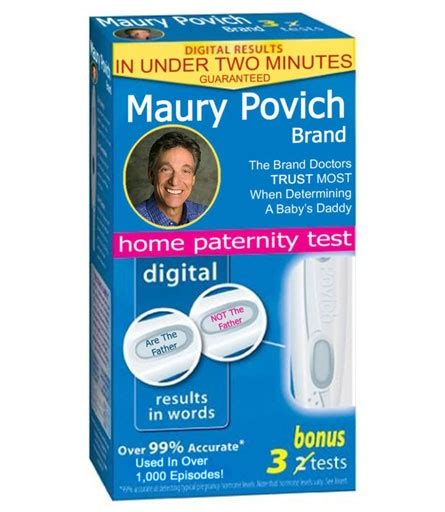 17 best ideas about home paternity test on at