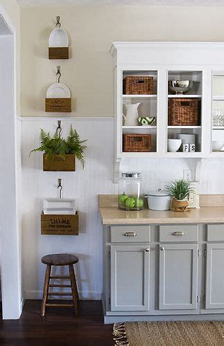 Wainscoting Kitchen Cabinets by 25 Best Ideas About Wainscoting Kitchen On