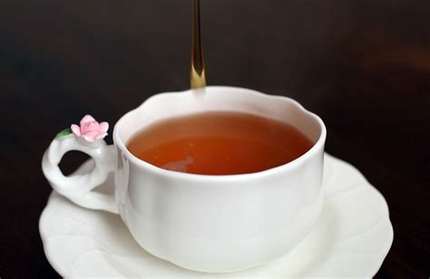 Ginseng Tea ginseng jujube tea insam daechucha recipe maangchi