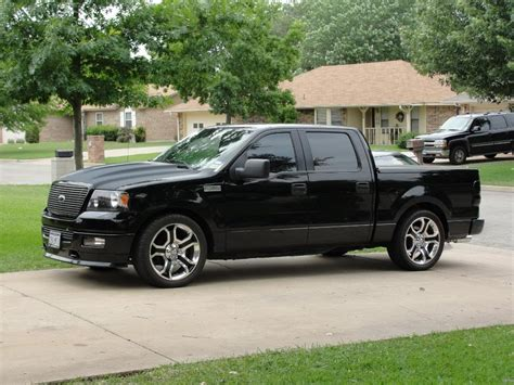 2006 ford f150 rims 22 inch rims and tires f150online forums
