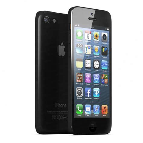 iphone versions iphone iphone versions