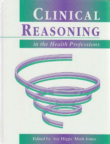 Shunmerybooks Gt Gt Ebook Free Clinical Reasoning In The