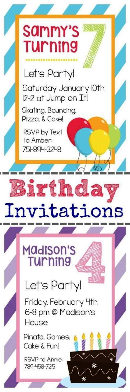 patriotic invitation templates free patriotic invitation templates free sletemplatess