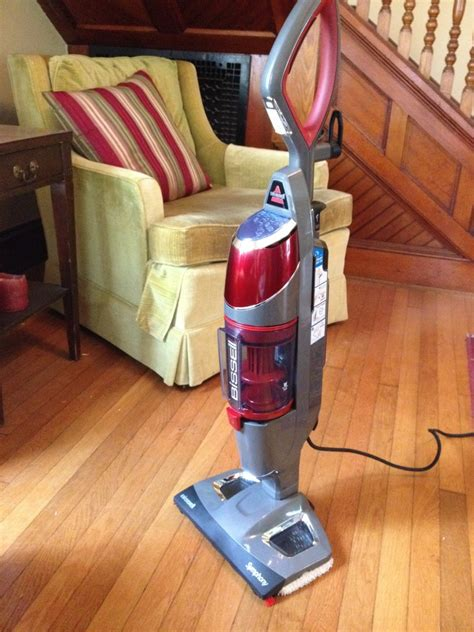 Steam Cleaning Hardwood Floors The Best Design Of Steam Cleaning For Wood Floor That You Must Homesfeed