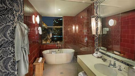 2 bedroom suites in philadelphia 2 bedroom suites charlotte nc charlotte hotel rooms suites doubletree suites by 2