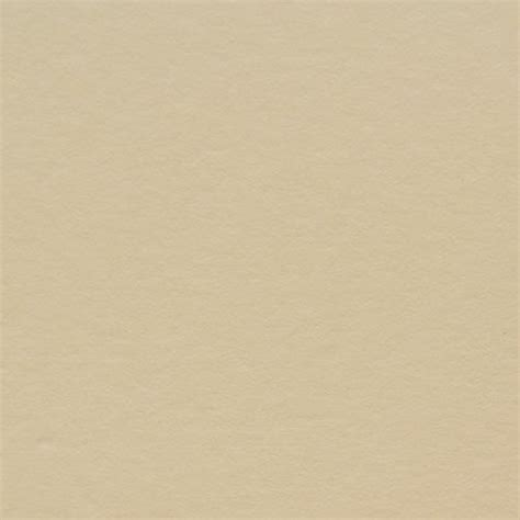 a4 craft paper a4 sheets of craft paper white ivory linen
