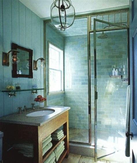 what colors make a bathroom look bigger how to make your bathroom look bigger secret from us