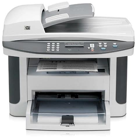 Printer Hp 1522nf All In One Printer Scan Copy Second hp laserjet m1522nf driver freeallsoftwares