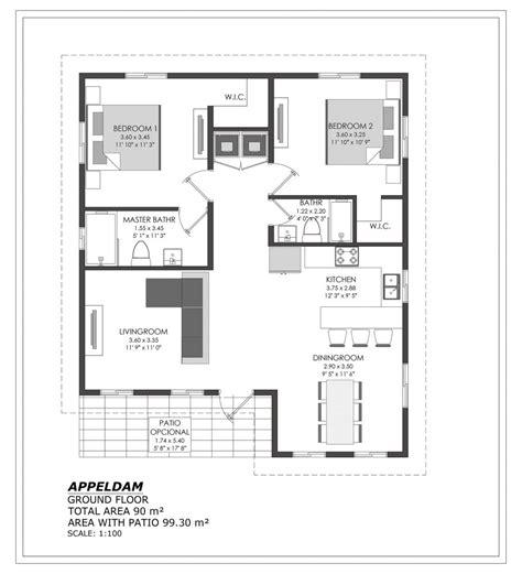 floor plan scale 1 100 100 floor plan scale 1 100 color scheme in floor
