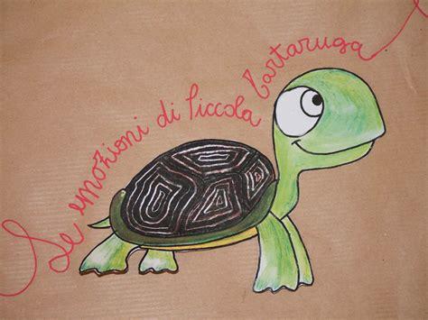 la tartaruga canzone testo chiamale emozioni storie e canzoni