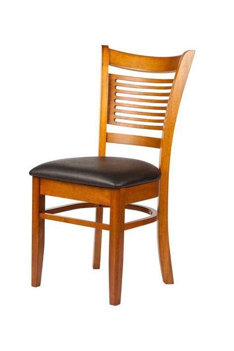 Secondhand Chairs And Tables Restaurant Chairs Restaurant Dining Chair