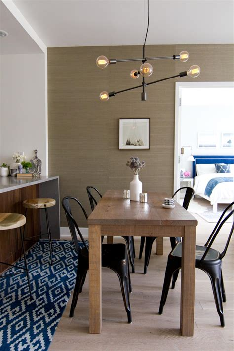 15 dining room decorating ideas hgtv 15 dining room color ideas for fall hgtv s decorating