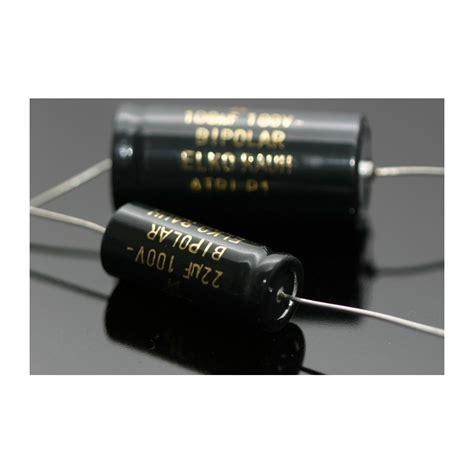 vishay capacitors audio vishay bipolar capacitor 28 images bipolar nichicon audio radial capacitors high quality
