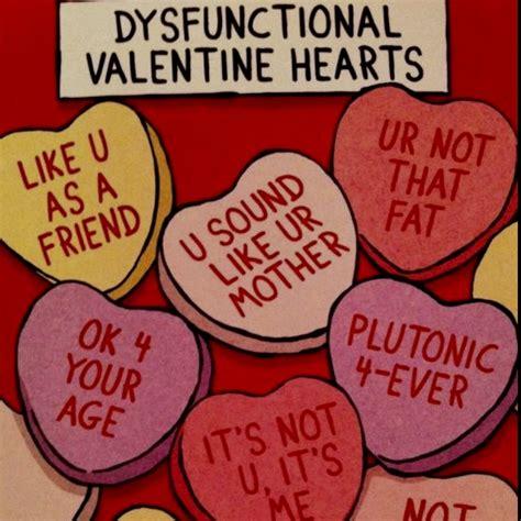 dysfunctional hearts pin by mitzi ballard on stuff