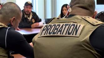 how to terminate your probation early in 5 simple steps