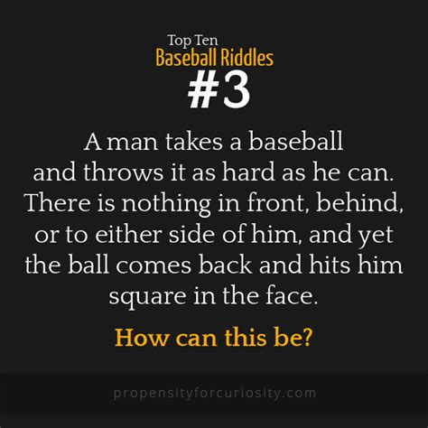 10 tricky riddles for the top 10 superhero riddles baseball riddles