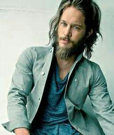 travis fimmel hair 1000 images about travis fimmel on pinterest travis