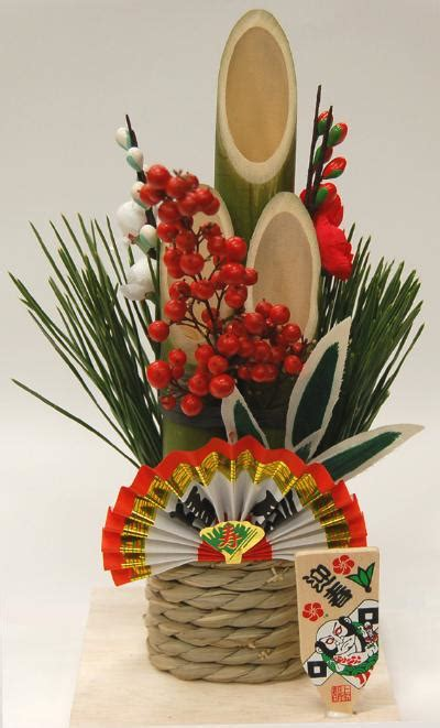 kadomatsu jpg 400 215 661 japanese new year pinterest