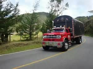 Dodge Semi Trucks Dodge Truck Semi Trucks Dodge Trucks