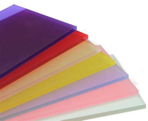 Acrylic Plastik acrylic sheets