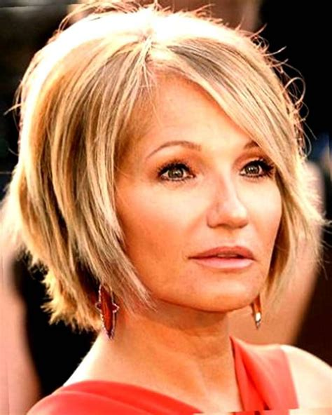 need a new hairstyle for 40 year old women 62 years old need a new hairstyle idea 62 years old need a