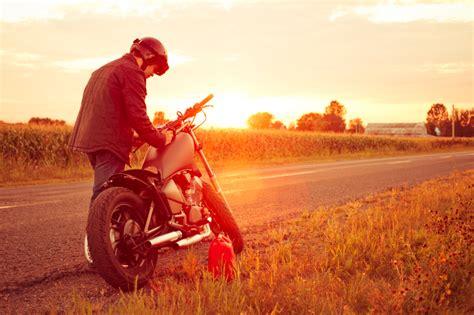 Motorrad Schutzbrief by Pannenhilfe F 252 R Motorr 228 Der