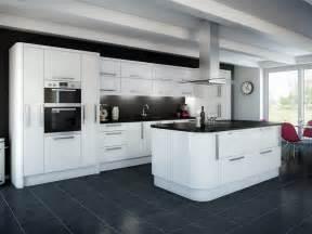 kitchen aspen